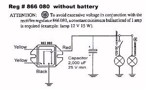 YT_9867] Voltage Regulator Wiring Diagram Rotax 503 Charging System  Download DiagramAbole Penghe Inama Mohammedshrine Librar Wiring 101
