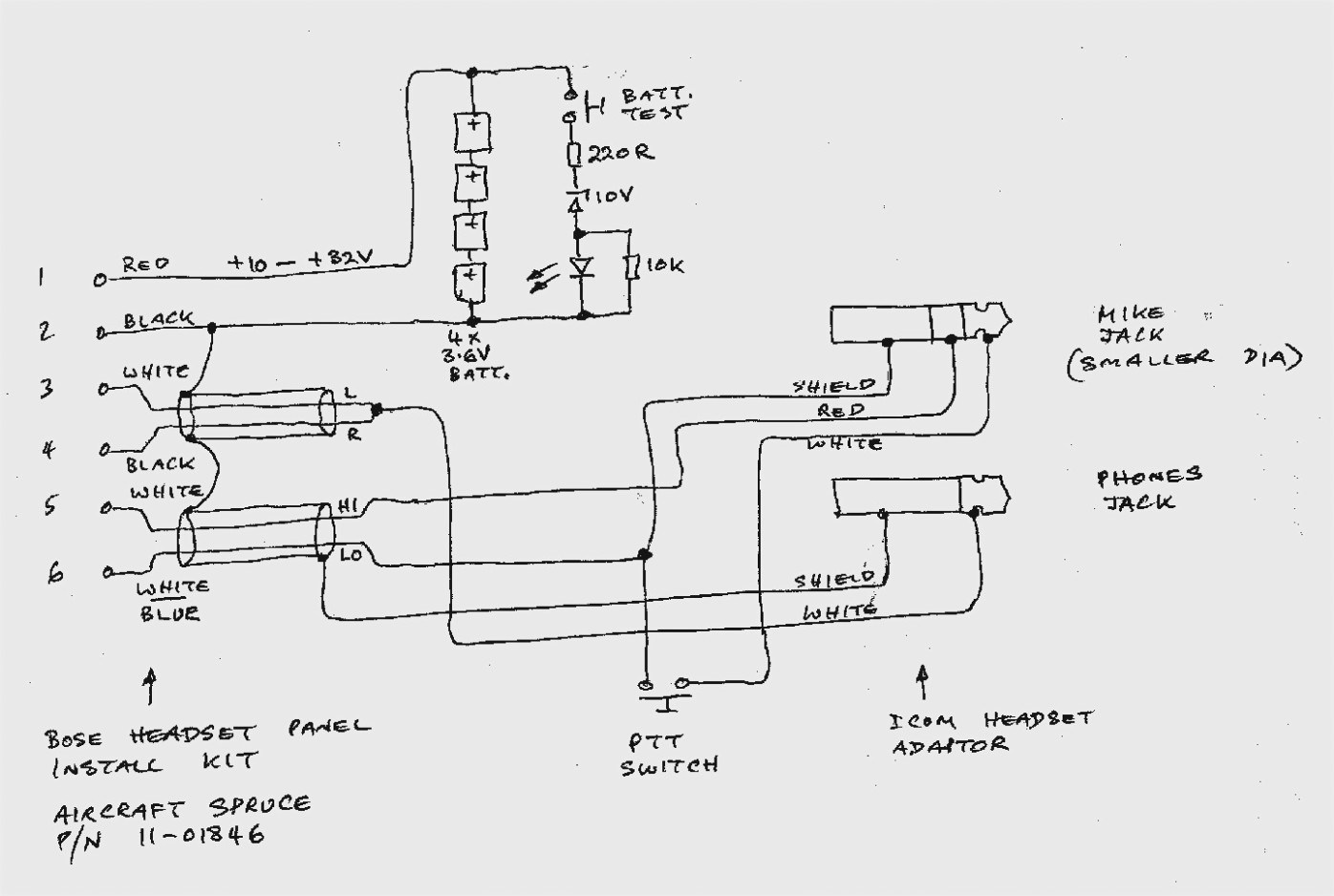 Clark Gcx30e Wiring Diagram Plymouth Voyager Wiring Diagram Compressor Begeboy Wiring Diagram Source