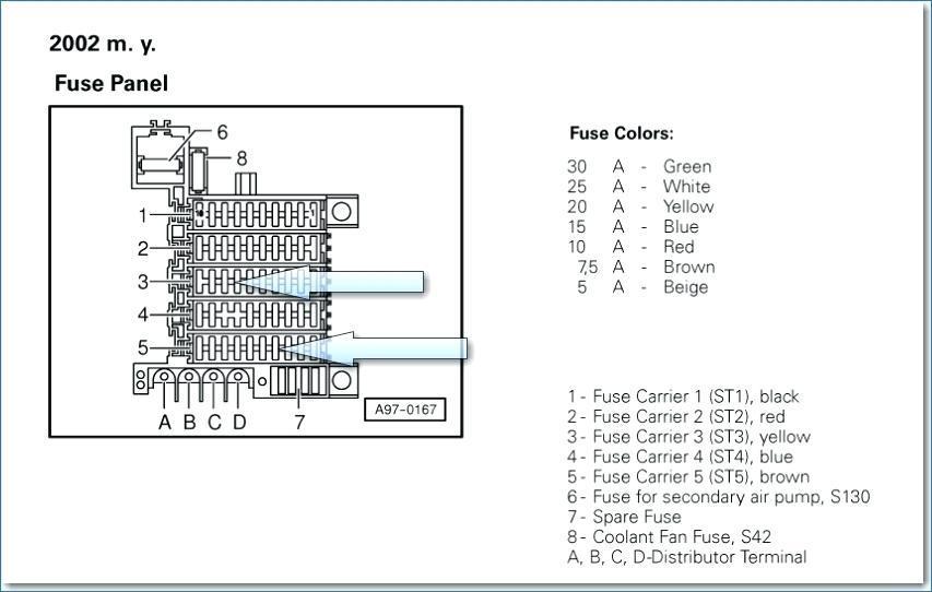 XA_5762] Audi A4 Fuse Box Diagram Moreover 2012 Bmw 3 Series On 2008 Audi A8  Free DiagramPhae Sapebe Mohammedshrine Librar Wiring 101