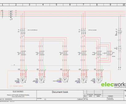 Sy 7324 Building Wiring Design Software Download Diagram