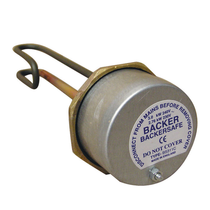 research.unir.net Home & Garden Water Heaters & Boilers 11 Inch ...