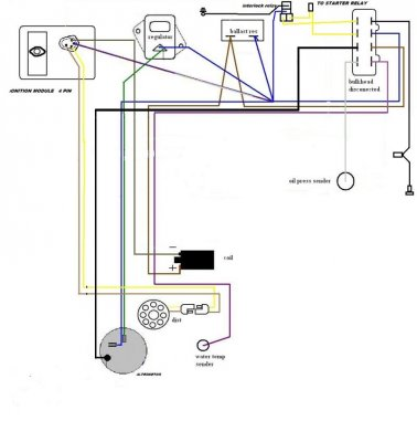 Cool 1974 Charger Wiring Diagram Wiring Diagram Database Wiring Cloud Licukshollocom