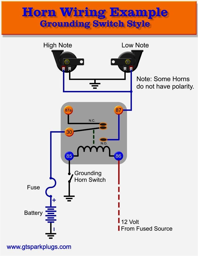 OY_5778] Switch To 5 Pin Relay Wiring Diagram Download DiagramOliti Atota Phan Hyedi Mohammedshrine Librar Wiring 101