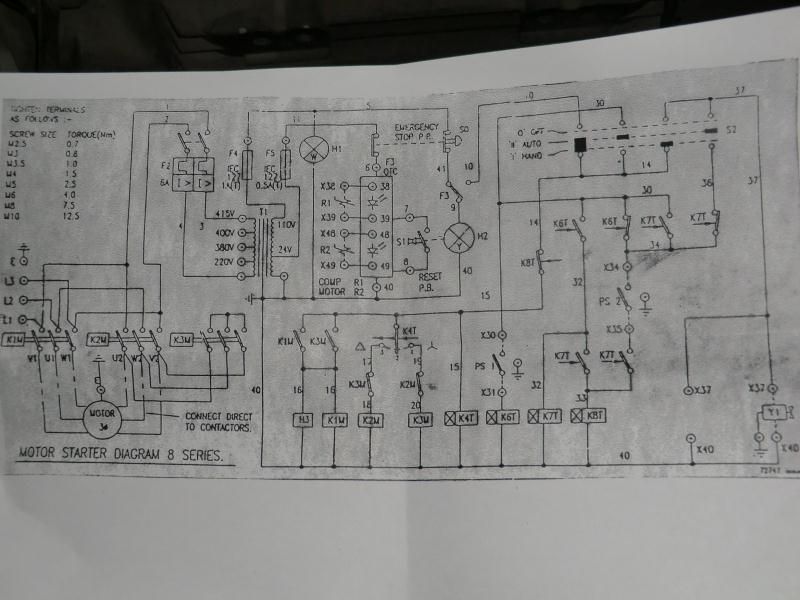 DIAGRAM] Firex 4618 Wiring Diagram FULL Version HD Quality Wiring Diagram -  DIAGRAMTALKS.HELENE-COIFFURE-ROUEN.FRdiagramtalks.helene-coiffure-rouen.fr