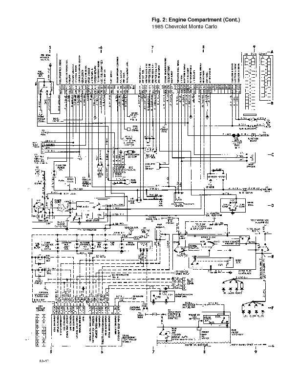 [SCHEMATICS_4HG]  YR_9258] Peugeot 306 Cooling Fan Circuit And Wiring Diagram | Wiring Diagram Peugeot 306 Radio |  | Momece Apom Dict Ation Arnes Nedly Lave Vell Jebrp Mohammedshrine Librar  Wiring 101