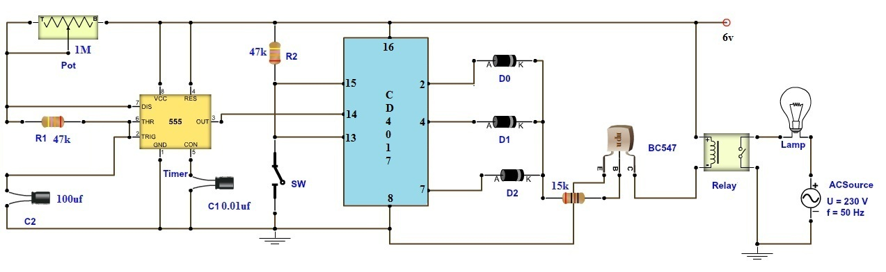 Magnificent Three Hour Timer Circuit Diagram Basic Electronics Wiring Diagram Wiring Cloud Domeilariaidewilluminateatxorg