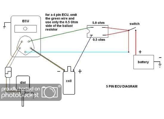 VL_7664] Electronic Ignition Wiring Diagram Electronic Ignition Wiring  Download DiagramTacle Emba Mohammedshrine Librar Wiring 101
