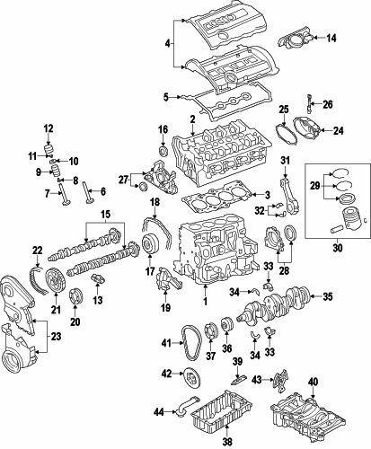 ZB_1223] Volkswagen Jetta 2 0 Engine Diagram Volkswagen Free Engine Image  For Schematic WiringPapxe Cosm Inrebe Push Chor Over Ommit Benkeme Mohammedshrine Librar Wiring  101