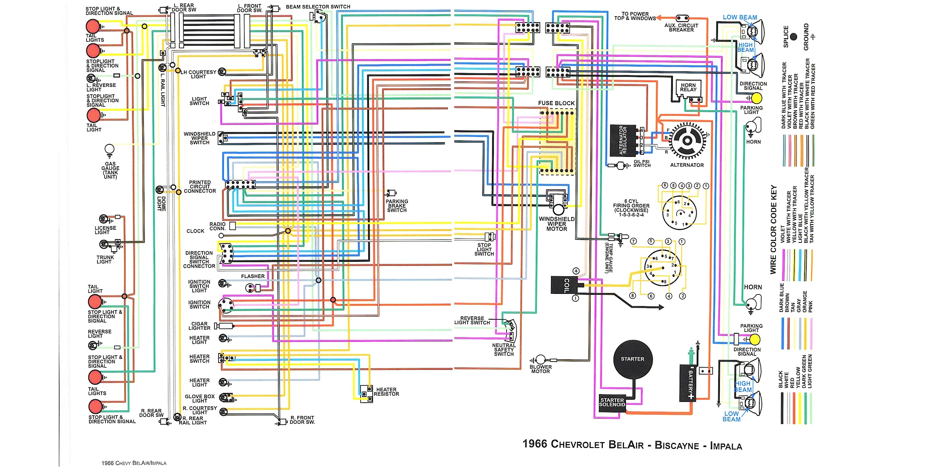 1970 chevy alternator wiring diagram mo 4135  2wire chevy alternator wiring diagram also 2wire  2wire chevy alternator wiring diagram