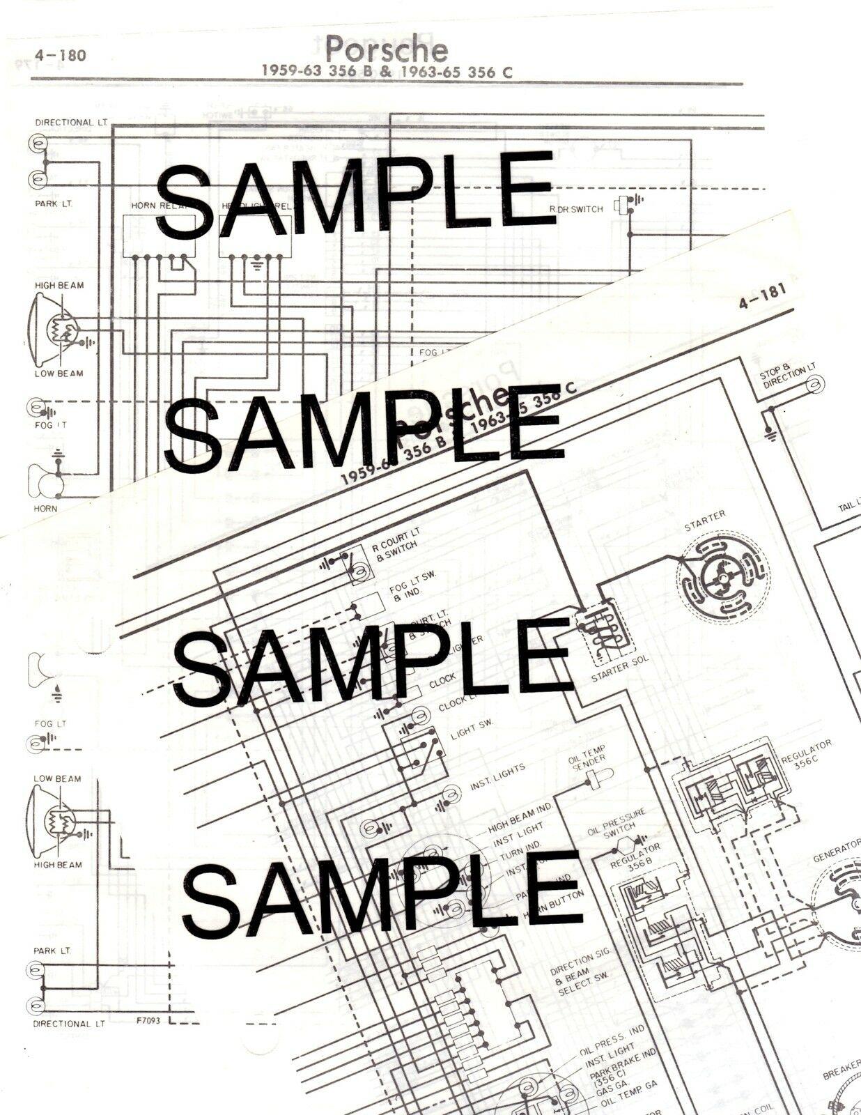 1994 Peterbilt 378 Wiring Diagram