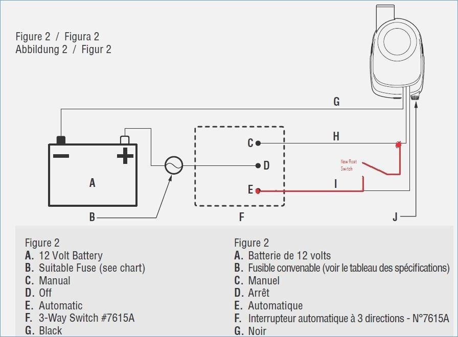 [DIAGRAM_5LK]  BM_8105] Rule Automatic Bilge Pumps Wiring Diagram Further Rule Automatic  Bilge Download Diagram | 12 Volt Bilge Pump Wiring Diagram |  | Icism Mecad Lious Verr Meric Scoba Mohammedshrine Librar Wiring 101