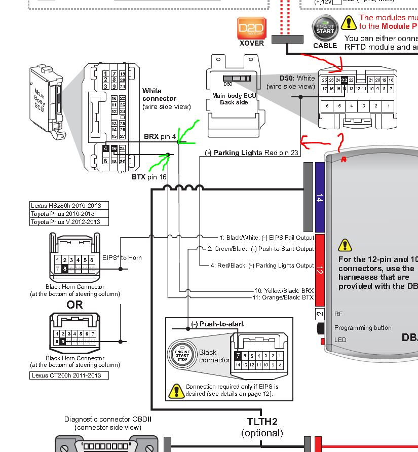 Viper 3606V Wiring Diagram from static-resources.imageservice.cloud
