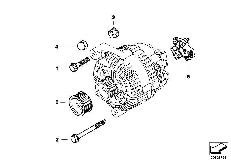 Za 6392 2014 Bmw S1000rr Wiring Diagram Caroldoey Free Diagram
