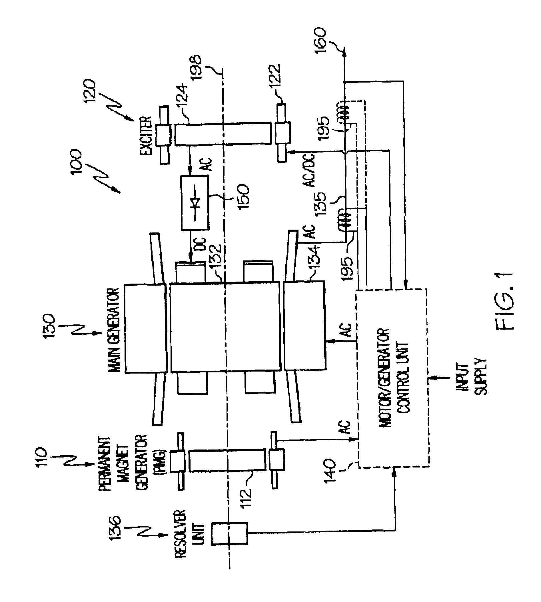 Stupendous Delco Electric Motor Wiring Diagram Wiring Diagram Wiring Cloud Xortanetembamohammedshrineorg