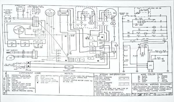 Carrier Air Handler Wiring Diagram from static-resources.imageservice.cloud