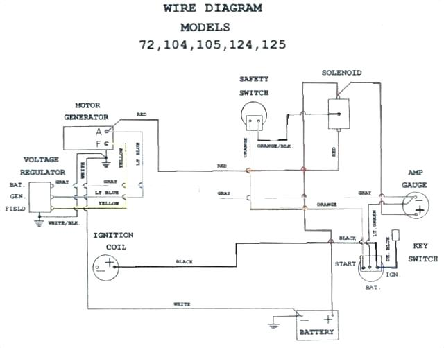 Kohler Transfer Switch Wiring Diagram from static-resources.imageservice.cloud
