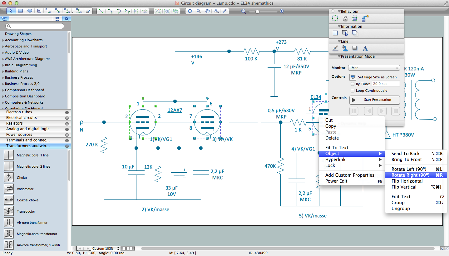 Cool Circuit Diagram Builder Wiring Diagram Wiring Cloud Ymoonsalvmohammedshrineorg