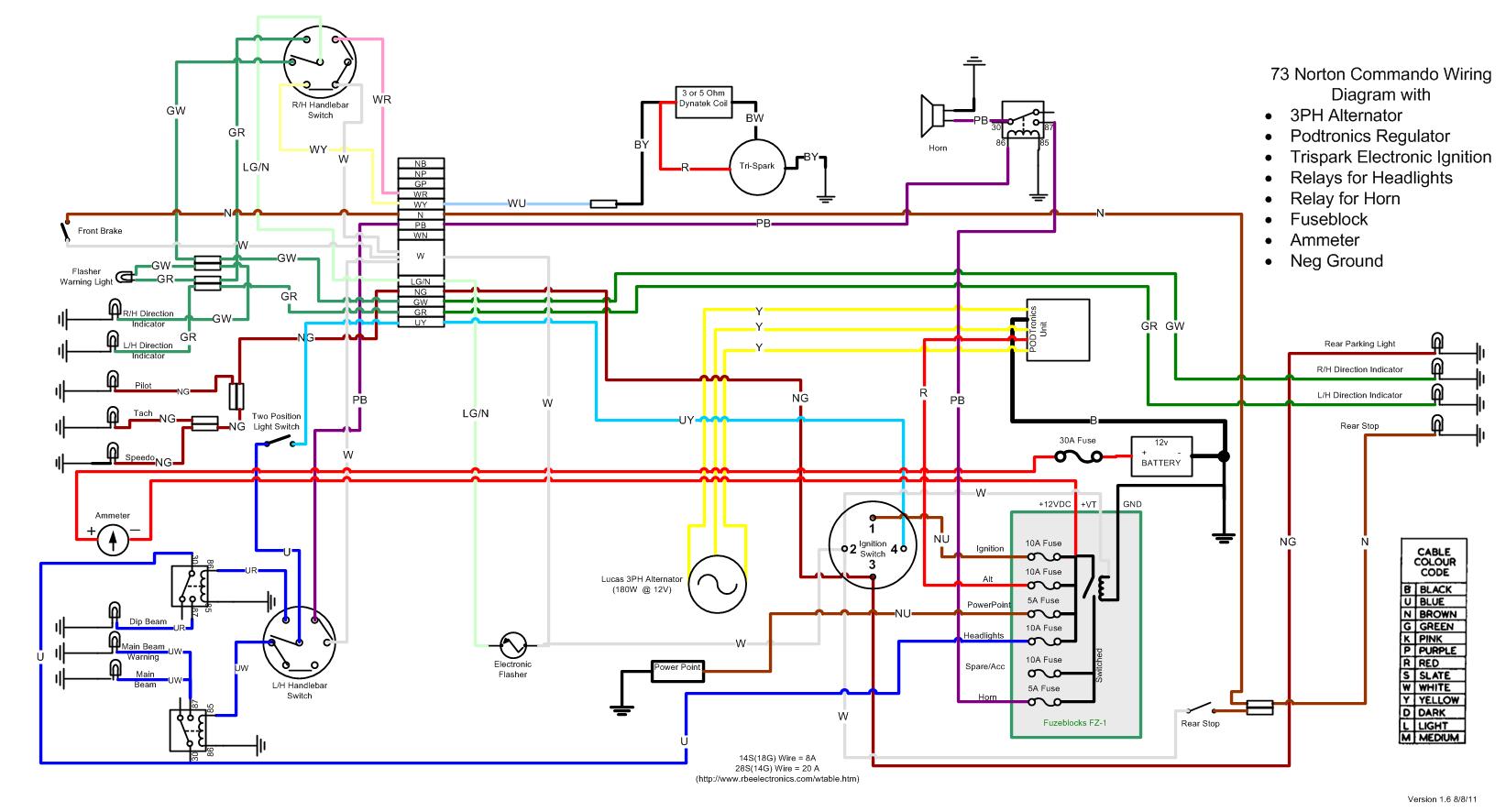 av_5684] wiring diagram visio  gray isra mohammedshrine librar wiring 101