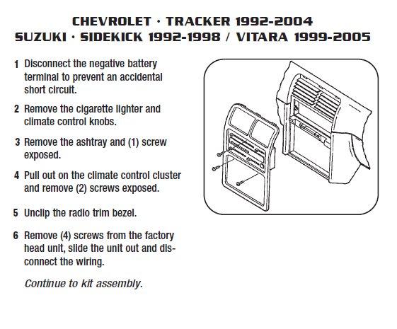 [DIAGRAM_5LK]  SB_5825] 1999 Chevrolet Tracker Wiring Diagram   Chevy Tracker Stereo Wiring Diagram      Perm Bapap Sand Sapebe Mohammedshrine Librar Wiring 101