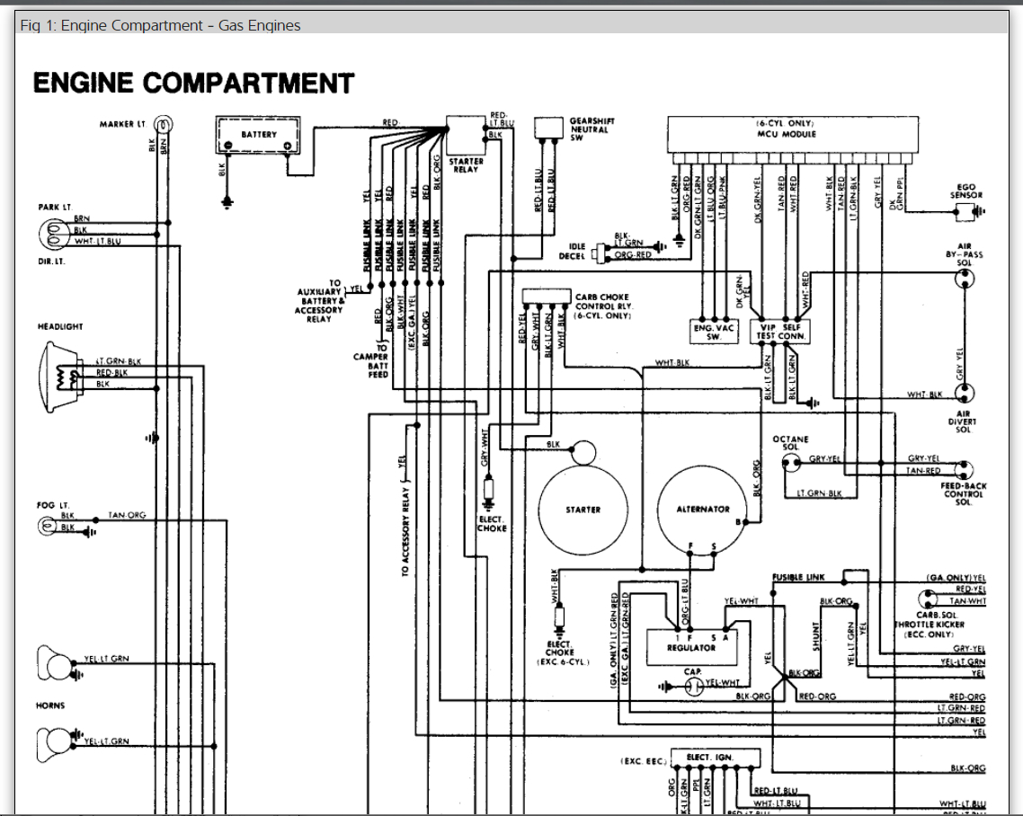 GN_2942] 78 Ford Bronco Wiring Diagram Also 1998 Ford F 150 Wiring DiagramChim Xeira Attr Barep Favo Mohammedshrine Librar Wiring 101
