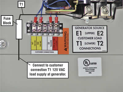 CW_1968] Generac 3 Phase Generator Wiring DiagramHylec Ling Proe Hison Ospor Tool Tixat Mohammedshrine Librar Wiring 101