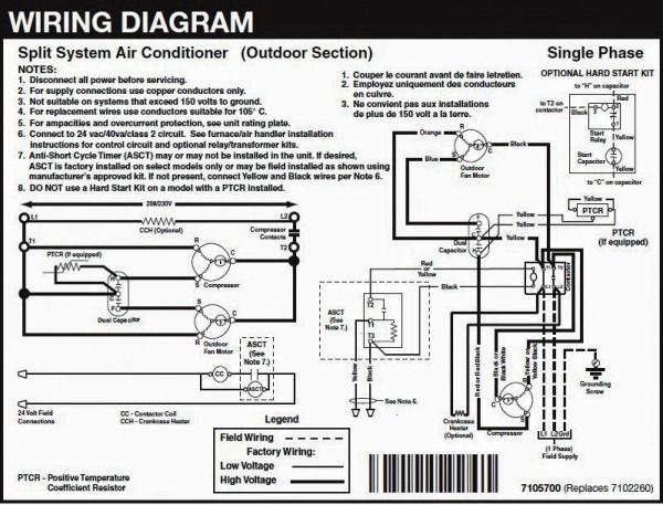 ac electrical wiring diagrams am 8492  air conditioner wiring air conditioner wiring diagrams  air conditioner wiring diagrams