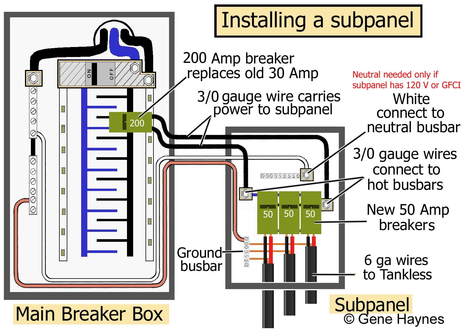 Prime 240V Breaker Wiring Diagram Wiring Diagram Wiring Cloud Ymoonsalvmohammedshrineorg