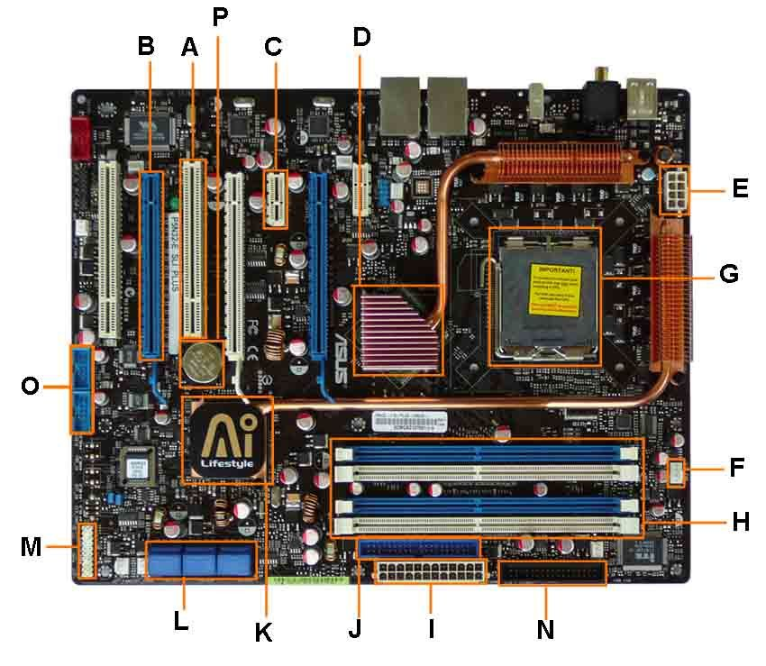 VY_7326] Motherboard Diagram Motherboardschematic Download DiagramOgram Benkeme Mohammedshrine Librar Wiring 101