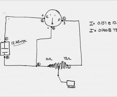 harley fuel gauge wiring diagram ry 5774  diagram also fuel gauge wiring diagram on wiring diagram  diagram also fuel gauge wiring diagram