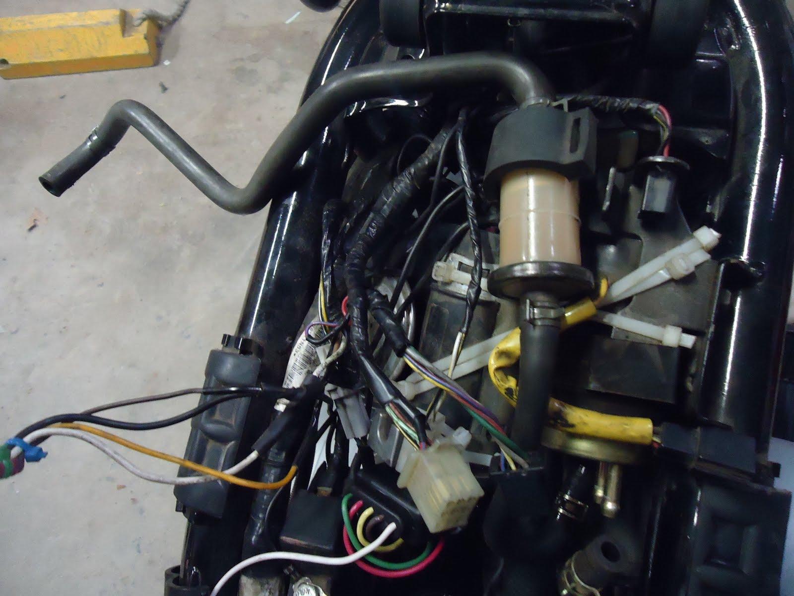 Oo 8840 2001 Kawasaki Vulcan 1500 Wiring Diagram Schematic Free Diagram