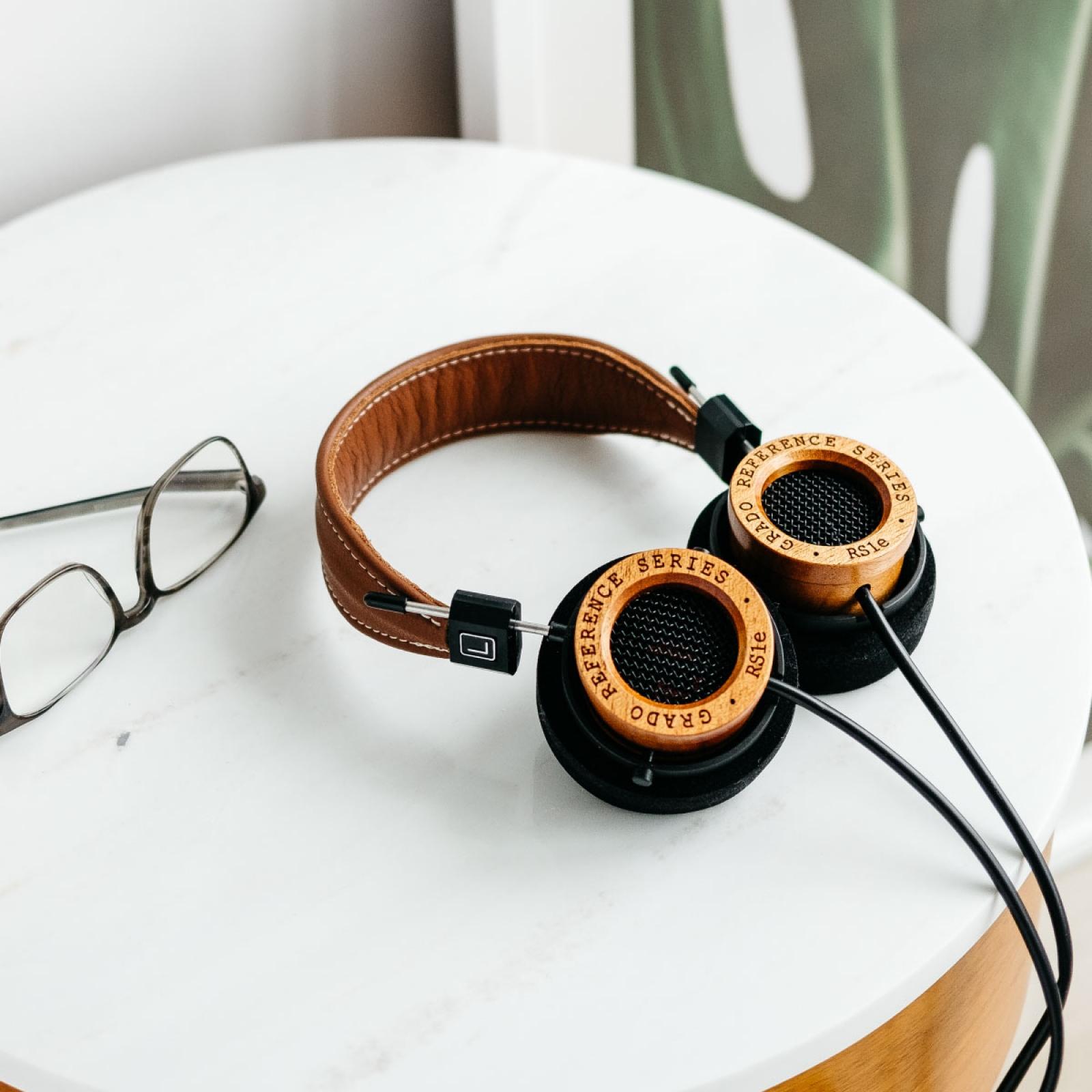 Enjoyable Grado Labs Headphones Wiring Cloud Licukshollocom