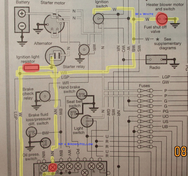 zb_2084] where does the warning light fit into the circuit from ... alternator wiring diagram rear shut off denso alternator 3 pin plug wiring diagram exxlu ivoro rect mohammedshrine librar wiring 101