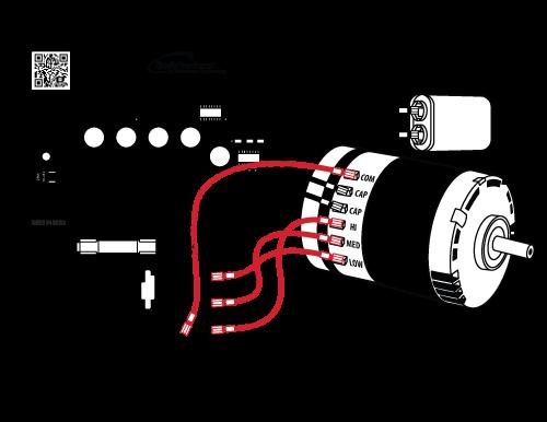 Amazing Ecm Motor Wiring Diagram Wiring Diagram Wiring Cloud Monangrecoveryedborg