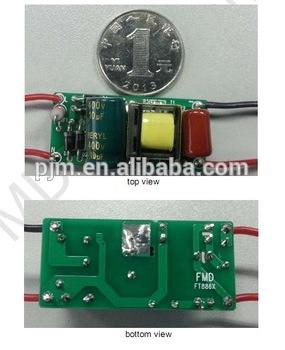 Pleasant New Original 4558 Ic Integrated Circuit Buy 4558 Ic Integrated Circuit Wiring Cloud Faunaidewilluminateatxorg