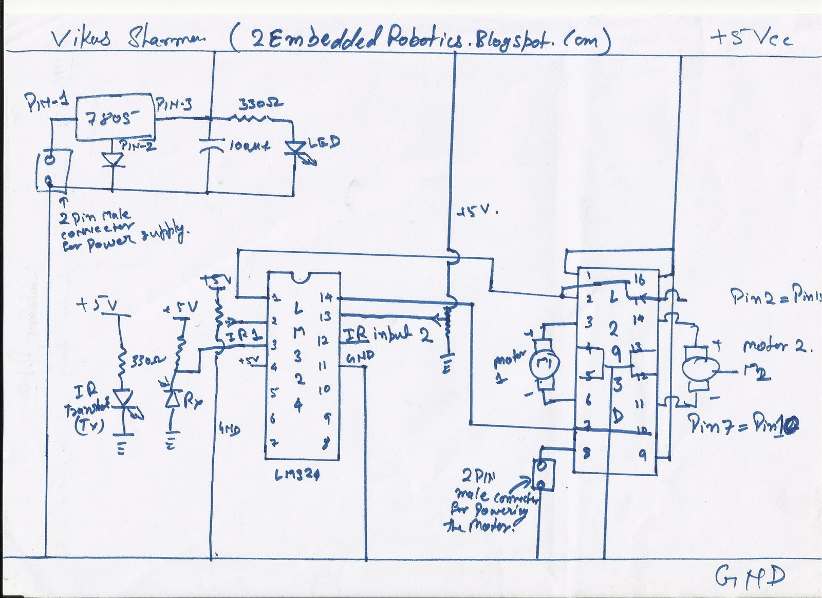 Re Verber Ray Wiring Diagram