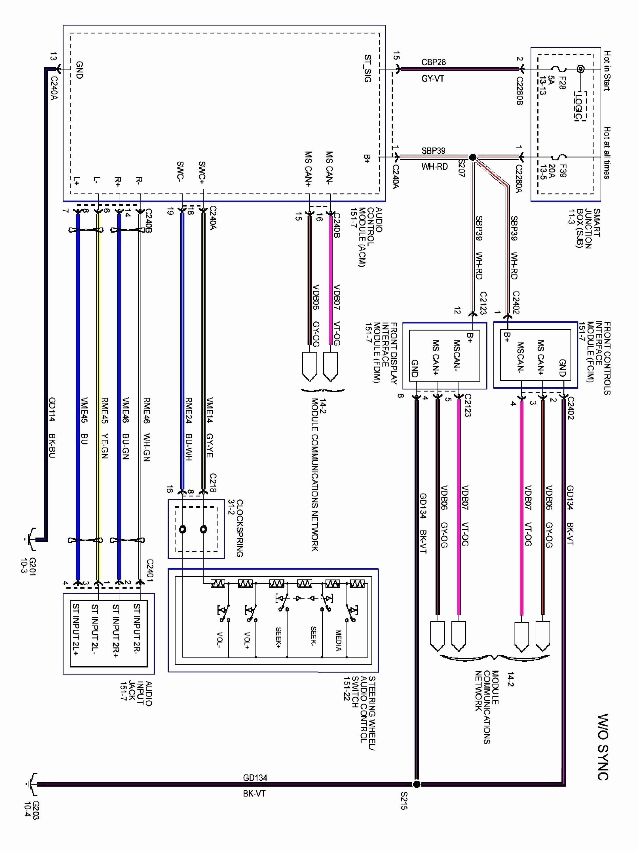 CY_6984] E46 Amplifier Wiring Diagram Wiring DiagramAriot Pap Mohammedshrine Librar Wiring 101