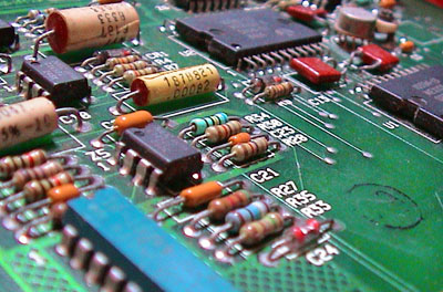 Terrific Top10 Electronic Circuits For Beginners Wiring Cloud Cranvenetmohammedshrineorg