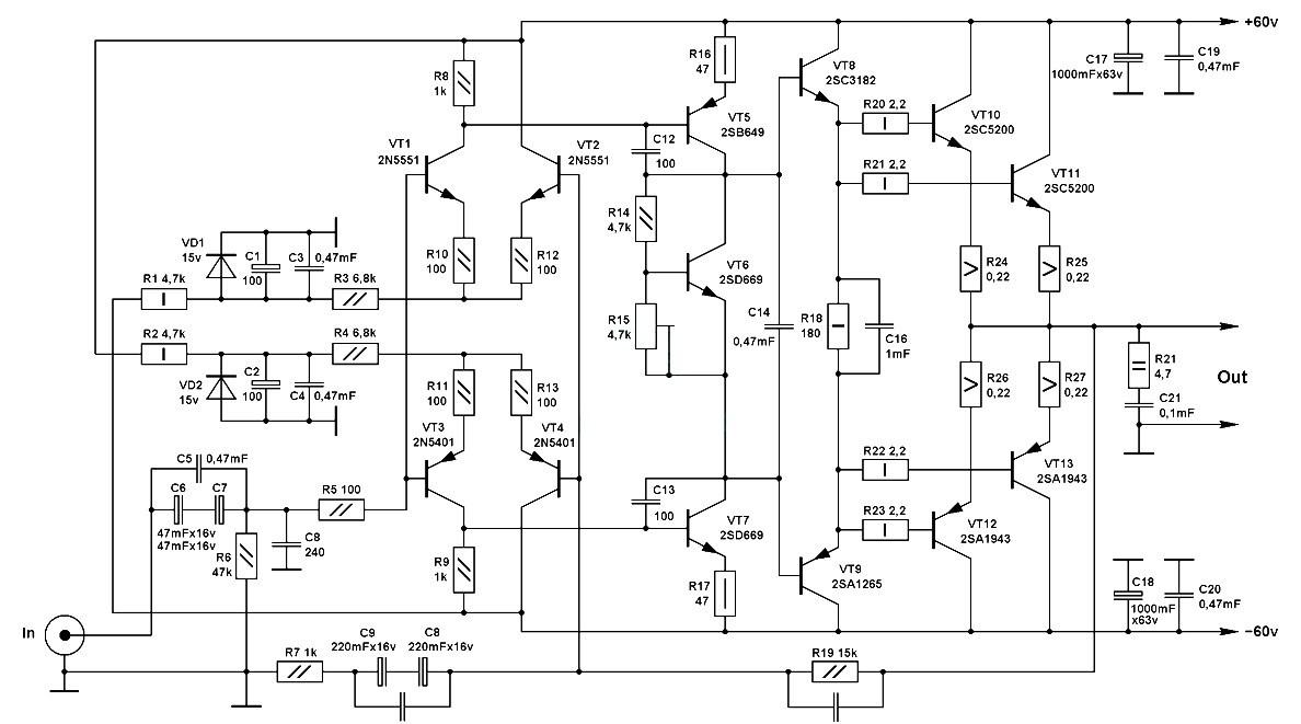 Peachy Amplifier Diagram Circuit Electric Mx Tl Wiring Cloud Ittabpendurdonanfuldomelitekicepsianuembamohammedshrineorg