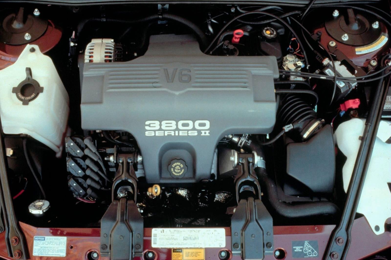 Surprising Details Of Gms 3800 Model Engine Recall Edmunds Wiring Cloud Overrenstrafr09Org