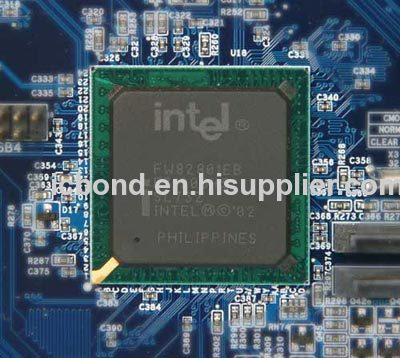 Awe Inspiring Icbond Electronics Limited Intel Integrated Circuits From China Wiring Cloud Ymoonsalvmohammedshrineorg