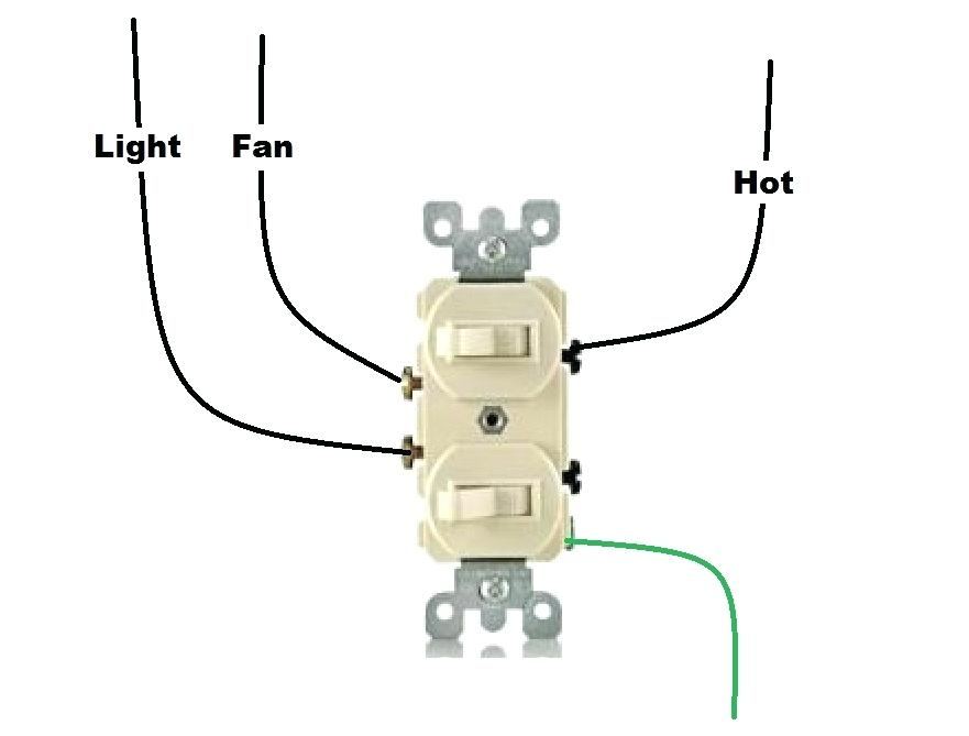 double light switch wiring diagram bx 3451  wiring 3 way switch bathroom download diagram double pole light switch wiring diagram bx 3451  wiring 3 way switch bathroom