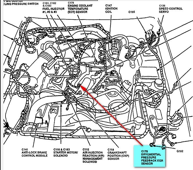 ford mustang 3 8 engine diagram - vanagon engine compartment parts diagram  - tekonshaii.vga.jeanjaures37.fr  wiring diagram resource