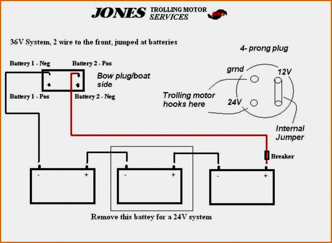 trolling motor wiring guide marinco wiring diagram wiring diagram e6  marinco wiring diagram wiring diagram e6
