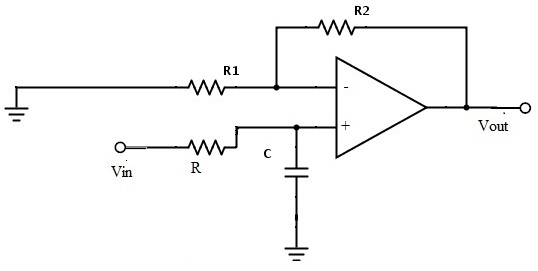 Wondrous Low Pass Butterworth Filter Circuit Design And Applications Wiring Cloud Licukosporaidewilluminateatxorg