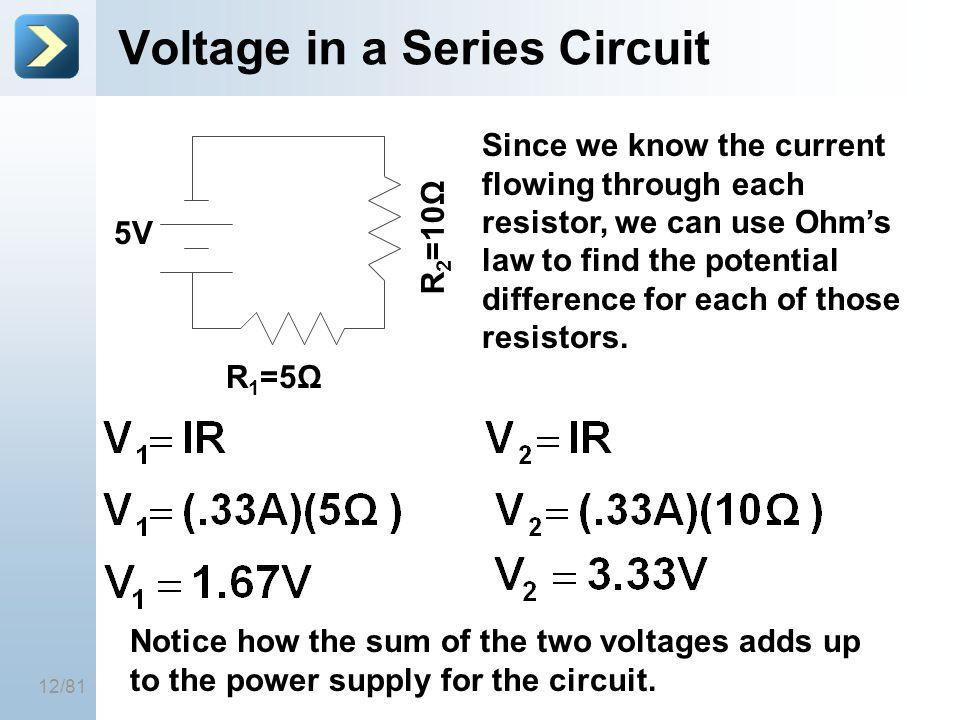 Fantastic Multisim Rlc Circuits Examples Multisim Diodes Circuits Examples Wiring Cloud Uslyletkolfr09Org