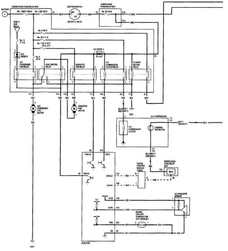2007 honda civic ac wiring diagram - wiring diagram schema long-track -  long-track.atmosphereconcept.it  atmosphereconcept.it