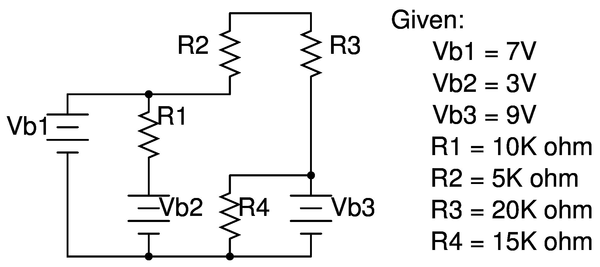 zg_3781] series parallel circuit diagram excercise download diagram  arch mang epsy momece papxe mohammedshrine librar wiring 101