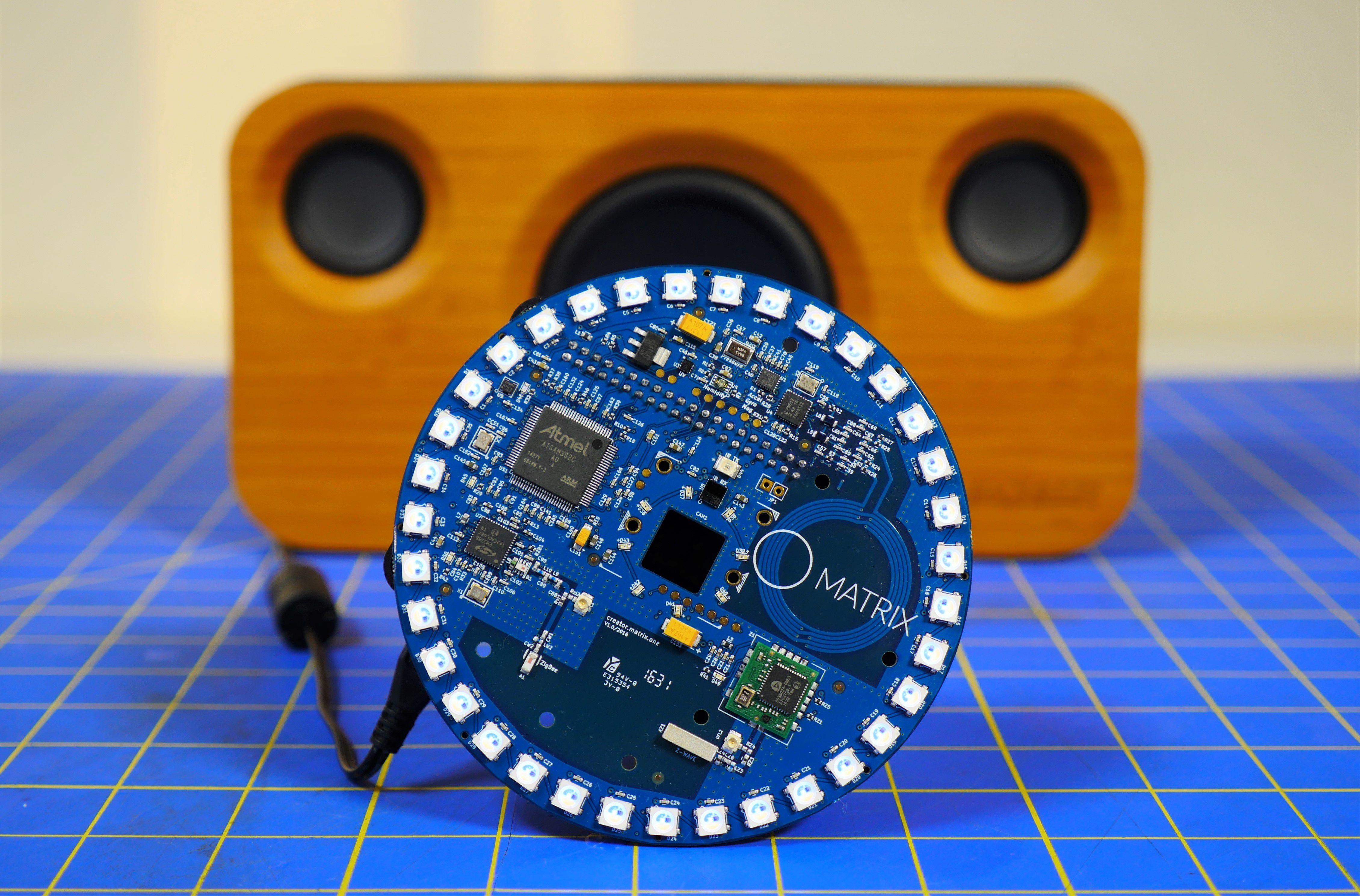 Marvelous 5 Things To Consider Before Making A Diy Alexa Speaker Cnet Wiring Cloud Waroletkolfr09Org