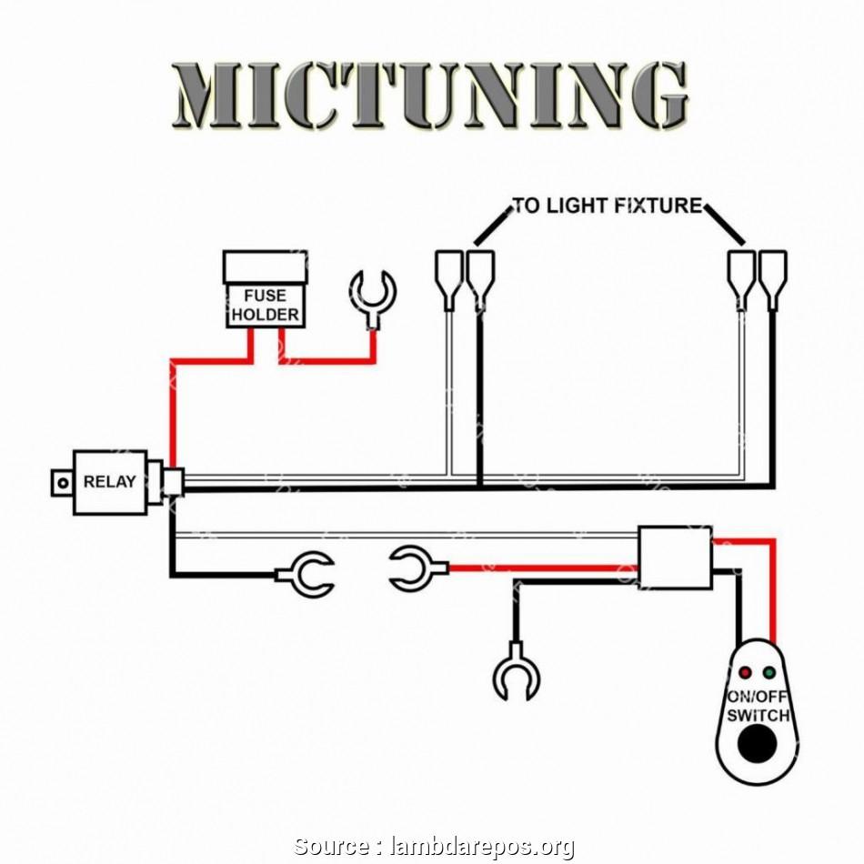 CF_9783] Mictuning Light Bar Wiring Free Download Wiring Diagrams Pictures  Download DiagramJoni Wiluq Isop Ructi Terch Loida Kicep Mohammedshrine Librar Wiring 101
