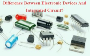 Fabulous What Is The Difference Between Electronic Devices And Integrated Wiring Cloud Grayisramohammedshrineorg
